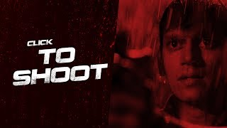 Monsoon Shootout | To Shoot