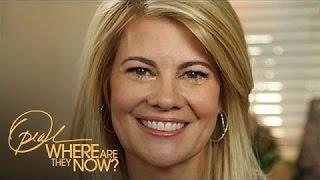 Why Lisa Whelchel Turned Down Rachel Role on