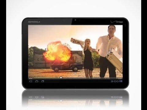 Почему фильмы на планшете без звука