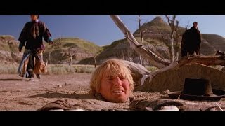Skyfall - Action Movies Full Movies English - 1080p HD - New Comedy Movies - Adventure movies