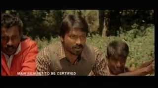 Kazhugu - Kazhugu Trailer.avi