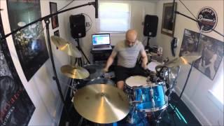 Watch Aerosmith Girl Keeps Coming Apart video