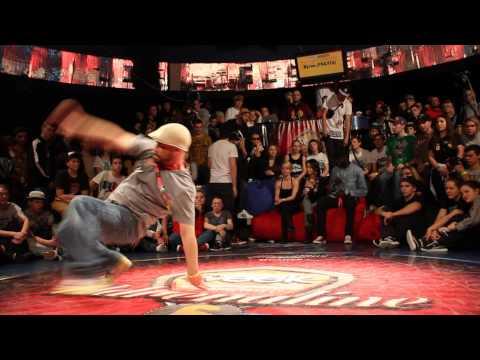 Adrenaline 6 ! Denis ! Judge Show