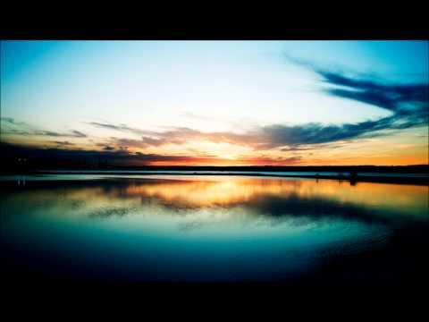 Lullabies - Yuna (Adventure Club Remix) (Extended Version)