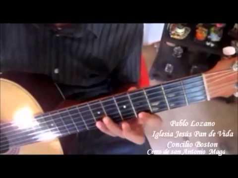 tutorial no me digas adios.wmv - YouTube