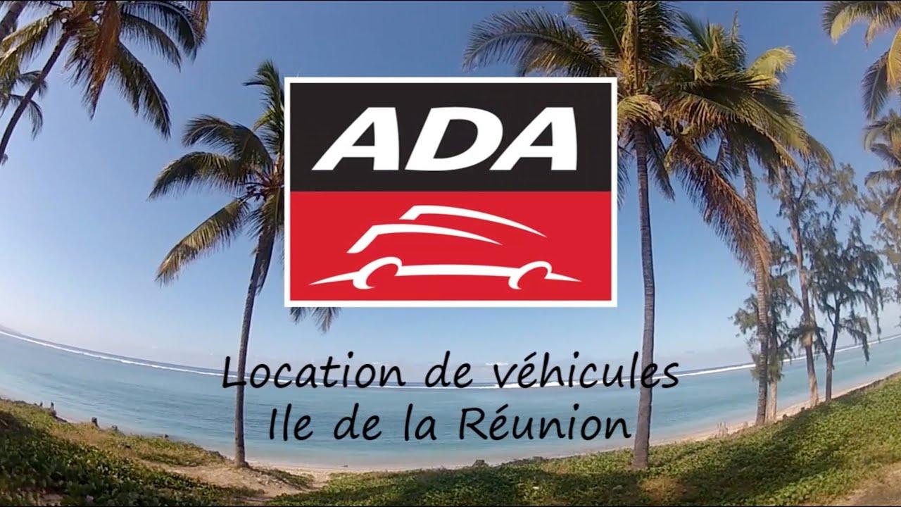 Ada Location Reunion :  ~ Medecine-chirurgie-esthetiques.com Avis de Voitures
