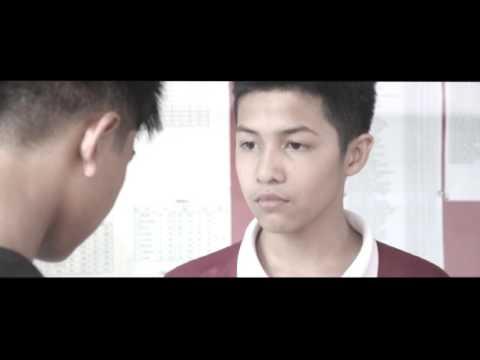 Short film : Abah