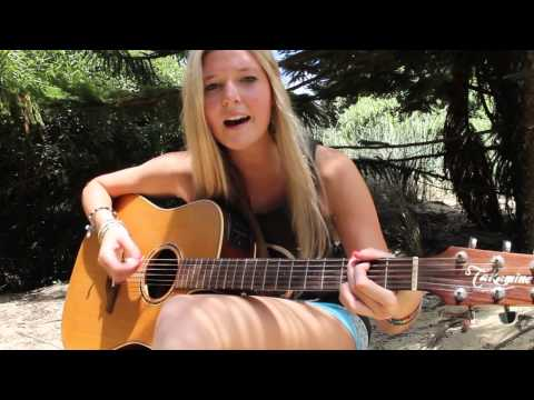 Jamie Mcdell - Life In Sunshine