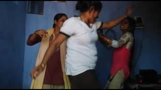 Sexy Girls Dance 18+