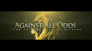 Against All Odds Montage 3 27 6 11