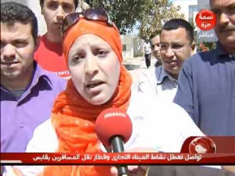 Les News du Mardi 15 Mai 2012
