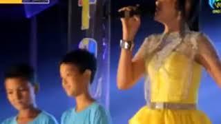 download lagu Bojo Galak Jihan Audi Palapa   Live In gratis
