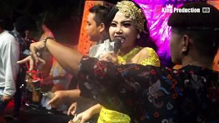Di Balsem - Anik Arnika Jaya Live Kalimaro Gebang Cirebon