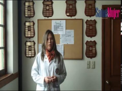Tratamiento y recomendaciones sobre el virus papiloma humano