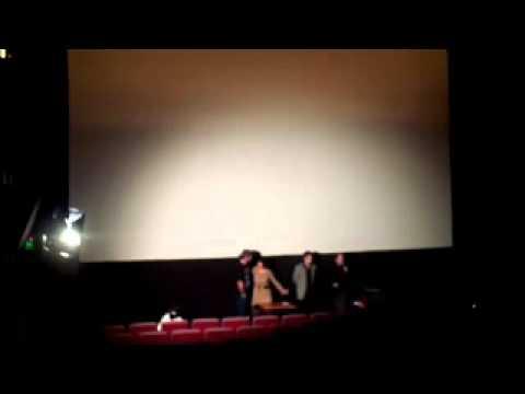 7 Cajas - Presentacion de fecha de estreno y videoclip de Revolber