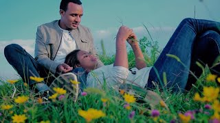 Ephrem Altaseb - Benegerkush(በነገርኩሽ) - New Ethiopian Music 2017(Official Video)