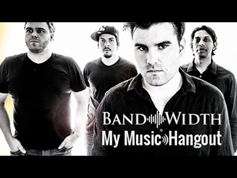 A Lily Gray: BandWidth: My Music Hangout
