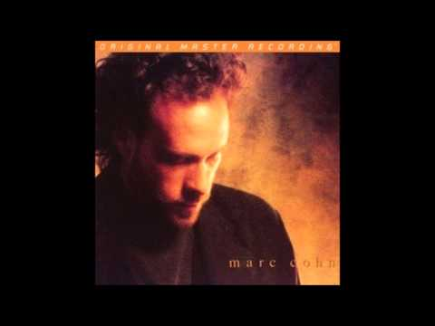 Marc Cohn - Valley Of The Kings
