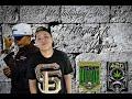 Maghihintay Ako Sayo - MCPLAIN FT. YAYOI of 420 Soldierz