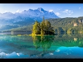 2 hours of peaceful, relaxing, nature instrumental music by Tim Janis