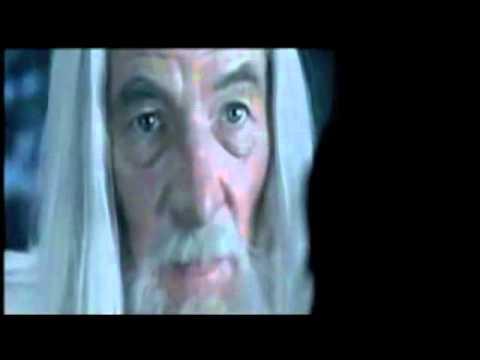 Anonymous - Al Paraclito divino