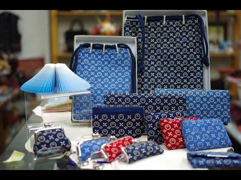 フィギュア 型 作り方   リゼロ レムがいっぱいの通販 by さくら● ラクマ