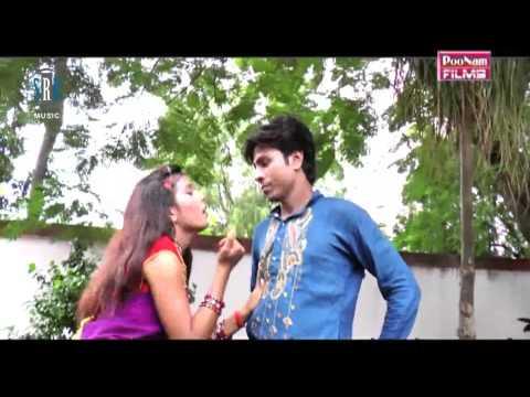 Sajal Pandal Mori Maiya Ke Dekhe | Anirudh Singh | Superhit...