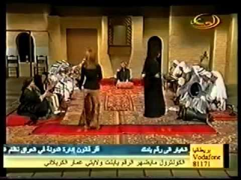 download lagu Iraqi Music الموسيقى العراقية خضر موال واغنية ماودعونه gratis