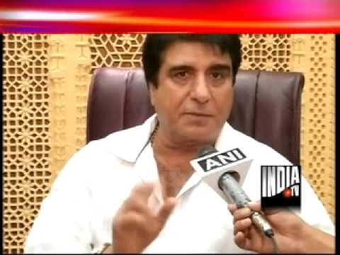 Outrage over Raj Babbar, Rasheed Masood's claims about cheap meals---2
