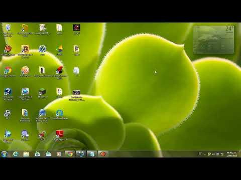 Internet Gratis TELCEL banda ancha 2013