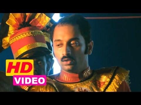 Amen Malayalam Movie | New Malayalam Movie | Fahadh | Wins Competition And | Swati Reddy | 1080p Hd video