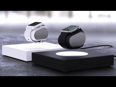 Top 5 NEW BEST FUTURE TECHNOLOGY THINGS INVENTIONS You Never Knew EXISTED! (2016 - 2017)