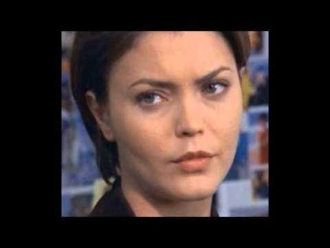 Vittoria Belvedere - Filmografia 1991-2014
