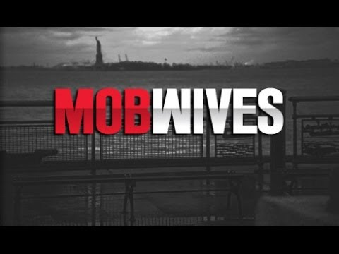 Jenn and Renee Graziano from VH1's Mob Wives | AfterBuzz TV's Spotlight On