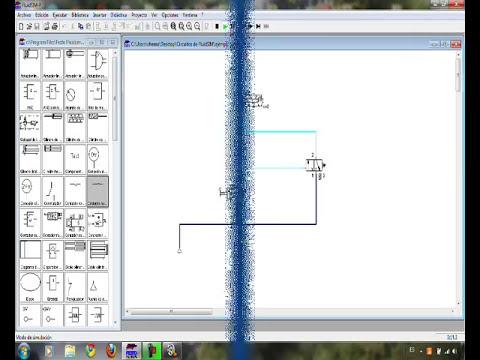 Tutorial FluidSIM (1ª parte de 2).wmv