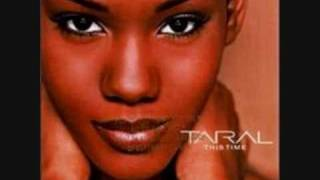 Taral Hicks - Anyway
