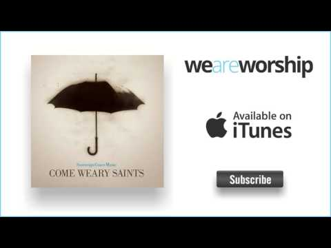 Sovereign Grace Music - As Long As You Are Glorified