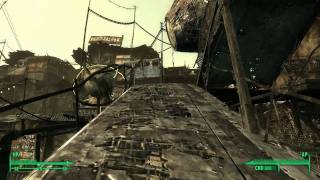 Fallout 3 Beginner's Guide