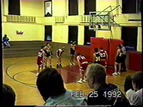 1992 Hillcrest Academy vs Circle of Life Academy