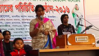 Latest bangla jokes বাংলা জোকস হাসির বন্যা