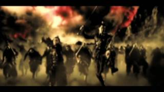AC/DC Video - AC DC - Thunderstruck (HD)