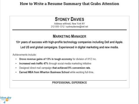 the right resume worldnews