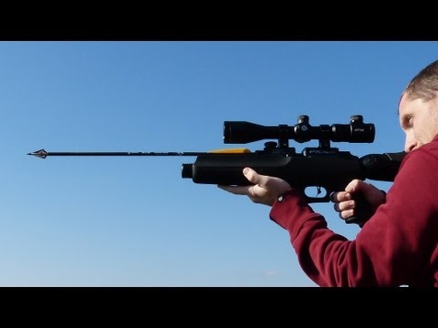 FX Verminator Pcp Air Rifle http://www.howtomakeonline.org/QLqfaMoneyxpJk-Z/FX-Whisper-PCP-Air-Rifle-review.html