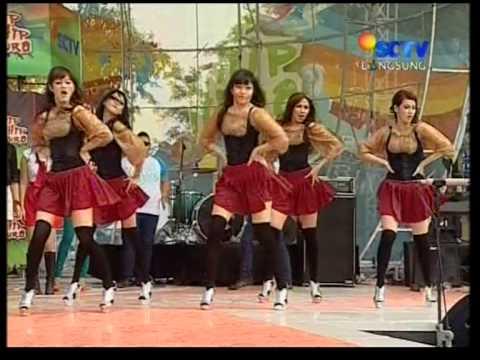 media hip hip hura indian song
