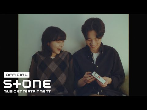 Download Lagu [Rewind : Blossom] 백현(BAEKHYUN)(EXO), 도영(DOYOUNG)(NCT) - 인형 (Doll) MV.mp3