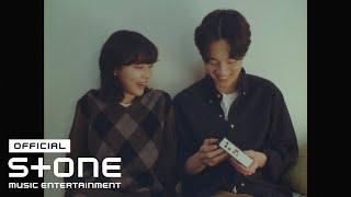 Cover Lagu - Rewind : Blossom 백현BAEKHYEXO, 도영DOYOGNCT - 인형 Doll