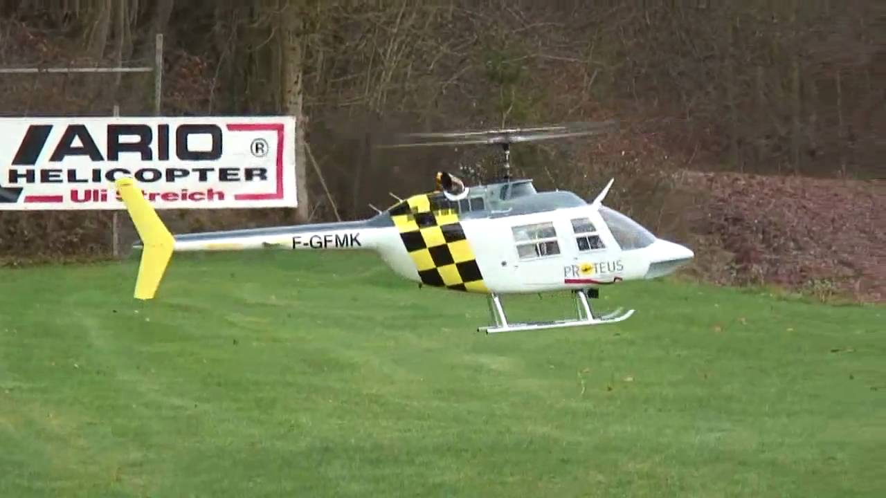 bell 200 helicopter with Watch on 184 furthermore Bell UH 1C Rumpf Fuer 130er Hubschrauber likewise 468 additionally 26 furthermore 184.
