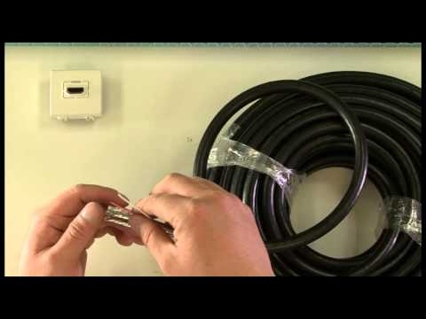 Watch on usb wiring diagram cable