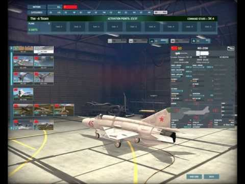 Tutorial: Wargame Airland Battle (Beginner's Guide to Playing Well) [Cobb]