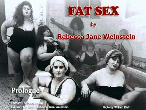 Fat Sex: Prologue video
